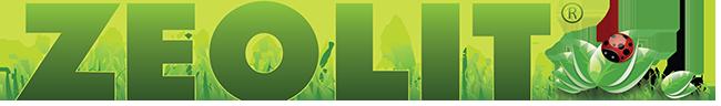 Zeolit produs natural pentru detoxifierea organismului.