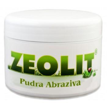 ZEOLIT-Pudra Abraziva
